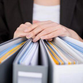 первинні документи бухгалтерського обліку
